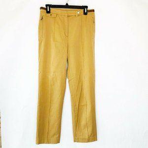 Lauren Ralph Lauren Riding Straight Pants Petites